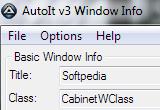 AutoIt 3.3.12.0 poster