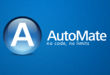 AutoMate 9.0.5.0 poster
