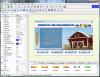 AutoRun Design Specialty 9.6.0.8 image 0