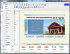 AutoRun Design Specialty 9.6.0.8 image 1