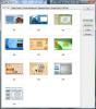 AutoRun Design Specialty 9.6.0.8 image 2