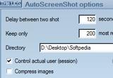 AutoScreenShot 1.0.5.10 (1.05K) poster