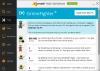 avast! Free Antivirus 9.0.2021 R4 / 10.0.2021 Beta 1 image 0