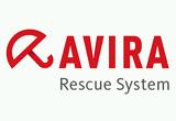Avira Rescue System 13.11.28.01 poster