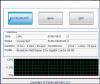 Azureus Acceleration Tool 3.3.0 image 0