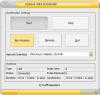 Azureus Ultra Accelerator 4.4.0 image 0