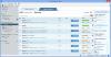 Vuze Bittorrent Client 5.4.0.0 / 5.4.0.1 Beta 10 image 0