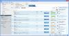 Vuze Bittorrent Client 5.4.0.0 / 5.4.0.1 Beta 10 image 1
