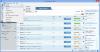Vuze Bittorrent Client 5.4.0.0 / 5.4.0.1 Beta 10 image 2