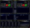 BPM-Studio Pro 4.9.8.7 image 1