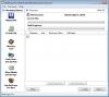 BadCopy Pro 4.10 Build 1215 image 2