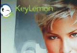 KeyLemon 2.7.2 poster