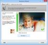 KeyLemon 2.7.2 image 2