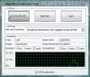 BearFlix Acceleration Tool 4.1.0.0 image 0