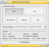 BearShare Ultra Accelerator 6.6.0 image 0