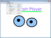 Best Flash Player 4.5 image 0