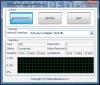 BitTorrent Acceleration Tool 3.9.0 image 0