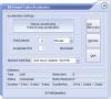 BitTorrent Turbo Accelerator 4.6.0 image 0