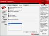 Bitdefender 8 (Standard/Professional Plus) Virus Definitions September 15, 2014 image 1