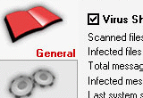 BitDefender Virus Definitions September 5, 2014 poster