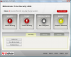 Bitdefender 2008 Virus Definitions September 15, 2014 image 0