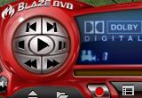 BlazeDVD 6.0 poster
