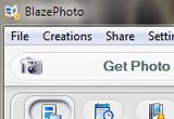BlazePhoto [DISCOUNT: 33% OFF!] 2.6.0.0 poster