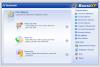 BoostXP 2.1.0.0 image 2