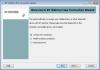 BT Watcher Pro 1.6 image 0