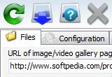 Bulk Image Downloader 4.75.0.0 poster