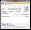 Bulk Image Downloader 4.75.0.0 image 2