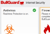 BullGuard Internet Security [DISCOUNT: 20% OFF] 14.1.282.1 poster