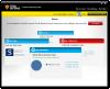 Total Defense Internet Security Suite [DISCOUNT: 30% OFF!] 8.0.0.215 image 0