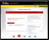 Total Defense Internet Security Suite [DISCOUNT: 30% OFF!] 8.0.0.215 image 1