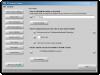 CD Autorun Creator 7.9.3 image 0