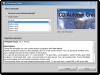 CD Autorun Creator 7.9.3 image 1