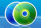 CD Copy Master 1.0.1.640 poster