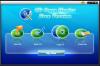 CD Copy Master 1.0.1.640 image 0