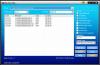 CD Copy Master 1.0.1.640 image 2