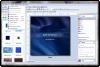 CD Label Designer 5.3.1 Build 596 image 2