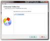 CD Recovery Toolbox Free 2.1.0.0 image 0