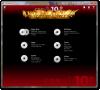 CDRWIN 10.0.14.106 image 0