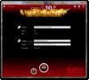 CDRWIN 10.0.14.106 image 1