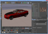 CINEMA 4D R15.057 Build RC89143 image 0