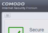 COMODO Internet Security Premium 7.0.317799.4142 poster
