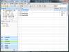 C-Organizer Professional 4.9.2 / 5.0 Beta image 2