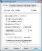 CPU TrueSpeed 1.8.1.860 image 0