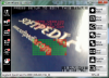 Cam Wizard 10.15 image 0