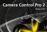 Camera Control Pro 2.19.0 poster