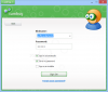 Camfrog Video Chat 6.8 Build 387 image 0